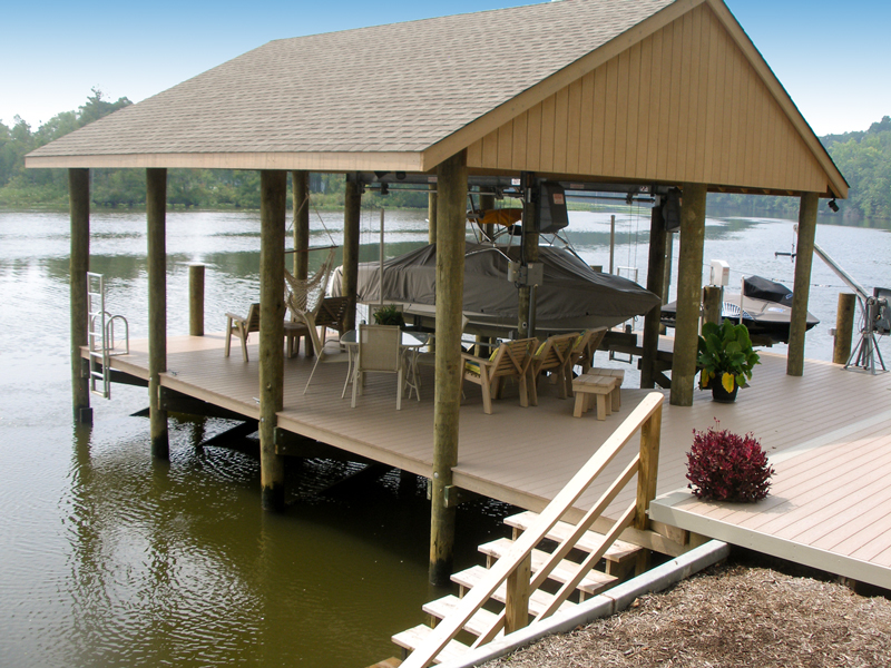 Res_Pier3-21 Lake Homes On Piers Plans on lake dam plans, lake raft plans, lake ship plans, lake dock, lake landscape plans, lake boathouse designs, lake deck plans, lake home plans,
